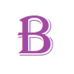 edelstenen - B -