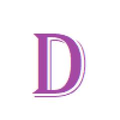 edelstenen - D -