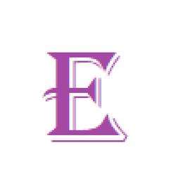 edelstenen - E -