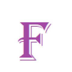 edelstenen - F -