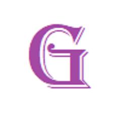 edelstenen - G -