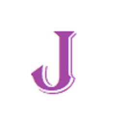 edelstenen - J -