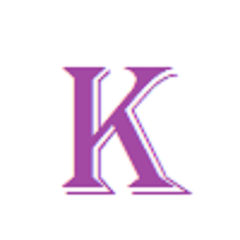 edelstenen - K -