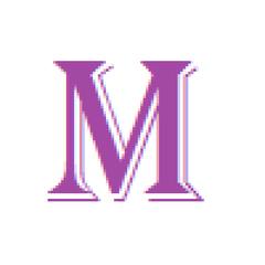 edelstenen - M -