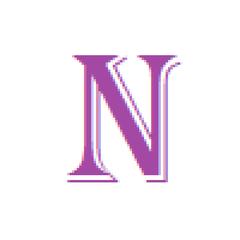edelstenen - N -
