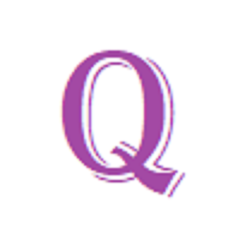 edelstenen - Q -