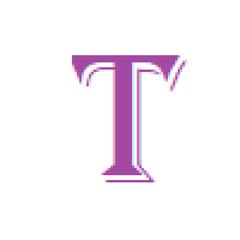 edelstenen - T -