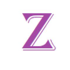 edelstenen - Z -