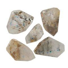 Gilalite of medusa stone