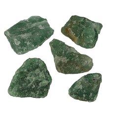 Groene tanzurine