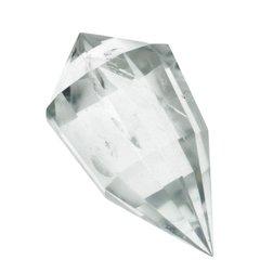 Vogelkristallen of phi kristallen