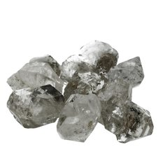 Diamant herkimmer