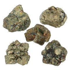 Bismuth (Natuurlijke) uit Ecuador