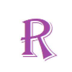 HANGERS - R -