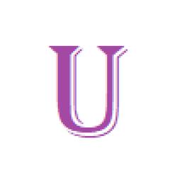 HANGERS - U -