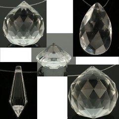 Feng-Shui-kristal
