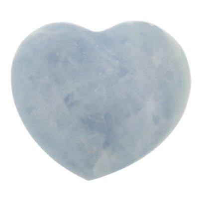 Blauwe calsiet