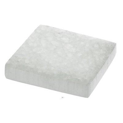 Seleniet vierkant 6,5 x6,5