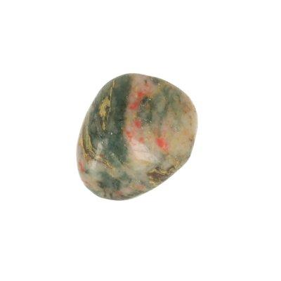 Draken steen of dragon stone (oostenrijk )