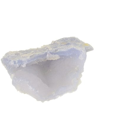 Avaloniet-drusy-blauwe-chalcodoon