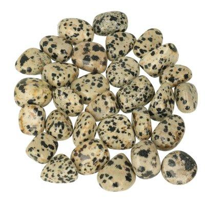 jaspis dalmatier 100 gram
