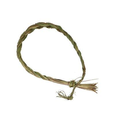 sweetgrass vlecht van 80-90 cm