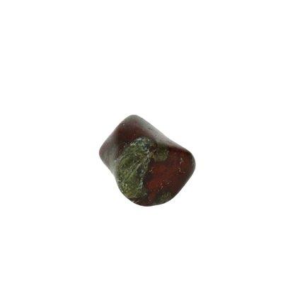 Dragon stone of bastiet