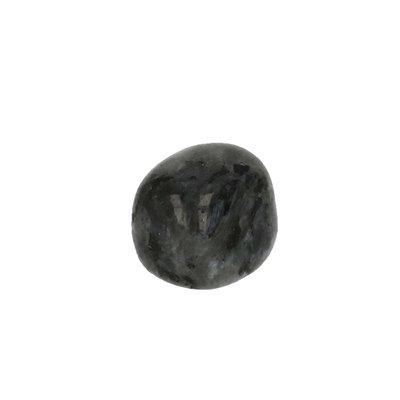 Larvikiet Blauwe Parel Labradoriet