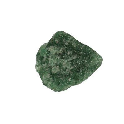 Tanzurine Groene