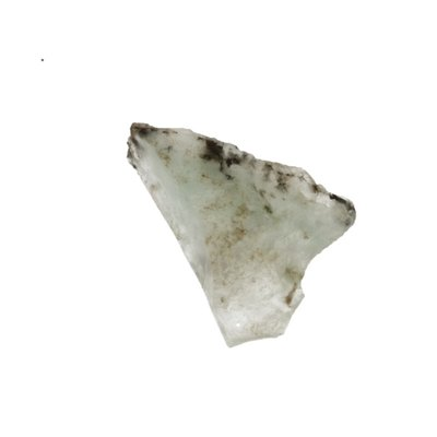 Mounth-shasta-opaal