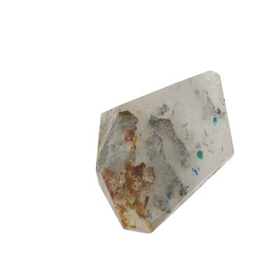 Medusia-stone-of-gilalite