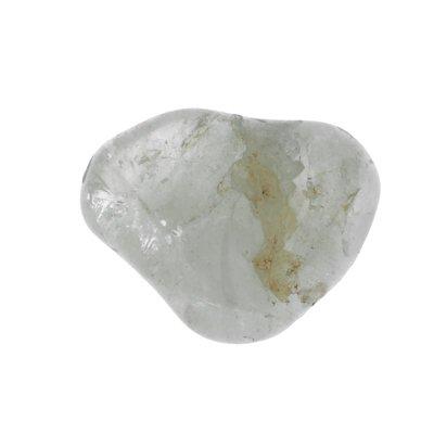 Maria magdelena kristallen
