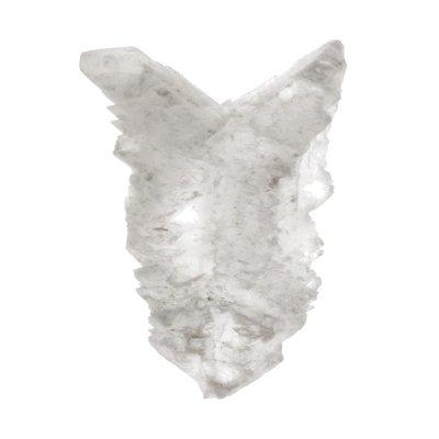 Engelenvleugel-seleniet