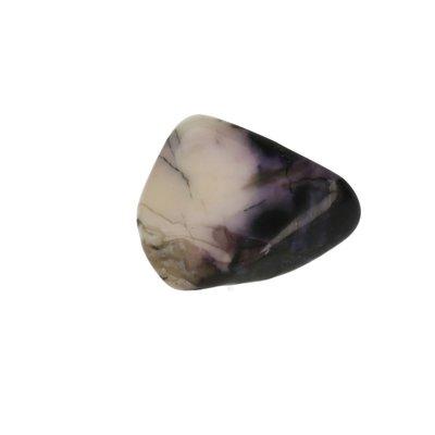 Tiffany stone (zeldzaam) Utah, VS Bertrandiet