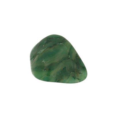 Bud stone afrikaanse jade