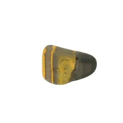 Bumblebee Jaspis (Eclipse Stone)
