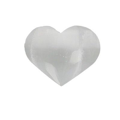 Angelhearts seleniet hart