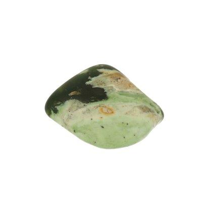 opaal chalcedoon