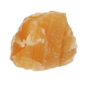 Oranje-Calsiet