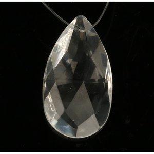 Feng Shui kristal
