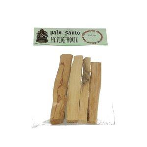 Heilig hout 25 gr