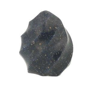 Lazuliet