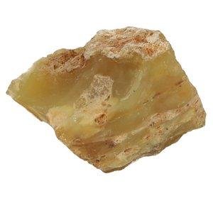 Honing opaal