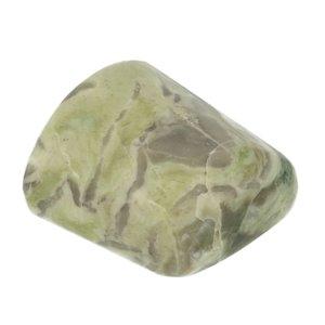 Infinity stone uit schotland