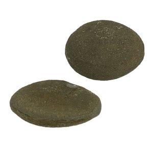 Boji -steen