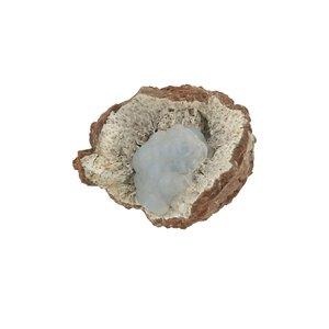 Hyaliet Opaal